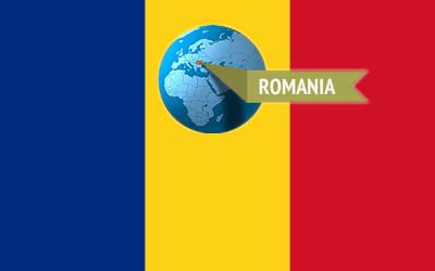 In 2015, we will return to Romania to continue the work we started in 2014. We will share the Gospel with children through day camps, VBS and more in order to reach the Roma people, often referred to as Gypsies, for Christ.